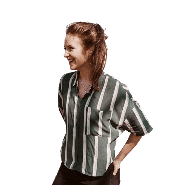 happy-woman.png